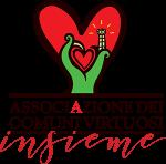 Logo Comuni Virtuosi