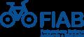 Logo Fiab federazione italiana ambiente e bicicletta